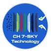 CH-S18FTXQ-NG